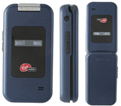 Promo Code For Kyocera Tnt By Virgin Mobile Usa 48